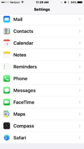new-iphone-ios-mail-settings
