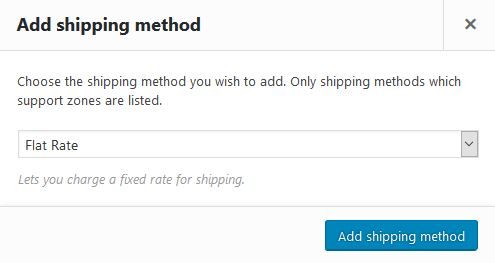 add-shipping-method