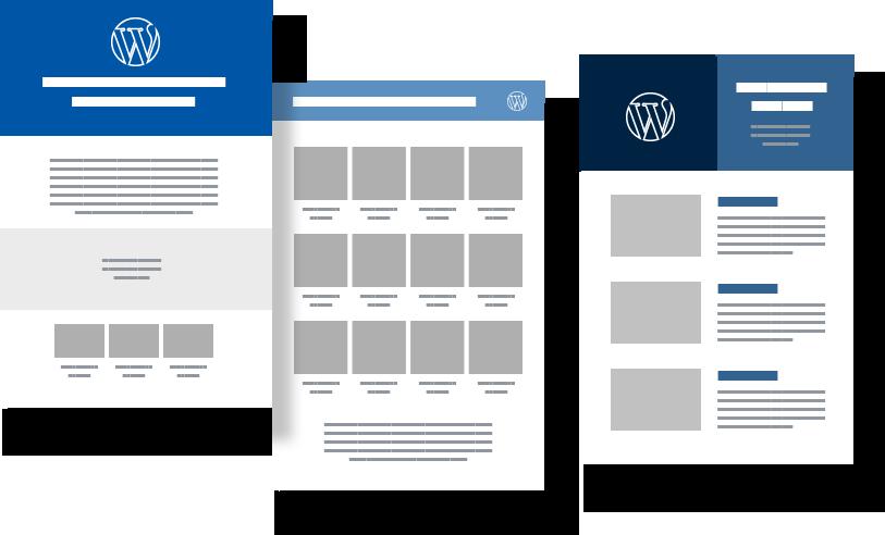 St Louis Web Design And Website Development Iqcomputing