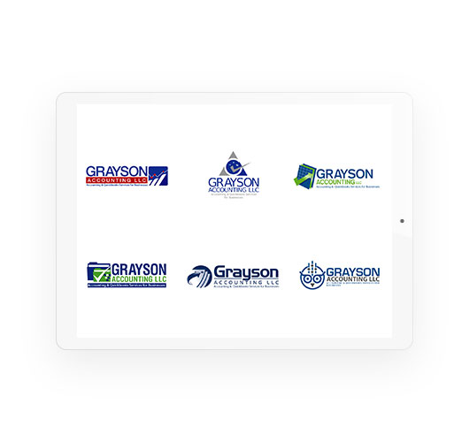 logo-design-st-louis