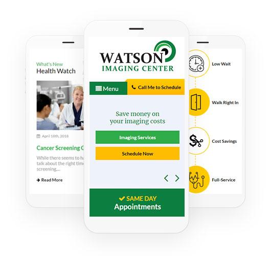 watson-imagining-mobile-design-st-louis