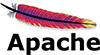 Apache open source web development