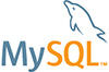 St Louis Web Develoment using MySQL
