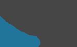 St. Louis WordPress Developer powered by WordPress