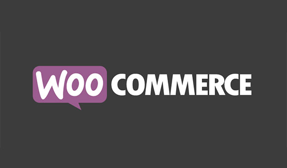 WooCommerce Memberships Plugin Bug Squashed