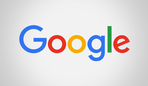 Google Splits Search Results