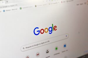 The importance of updating your Google My Business hours