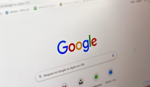 Importance of Keeping Google Business Hours Updated