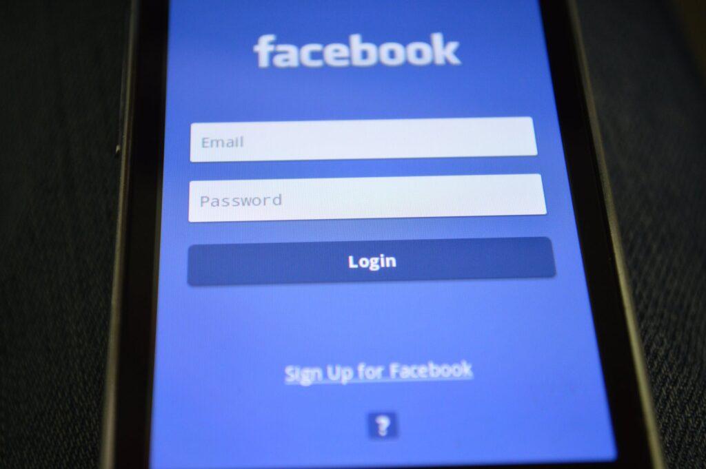 Change your Facebook URL
