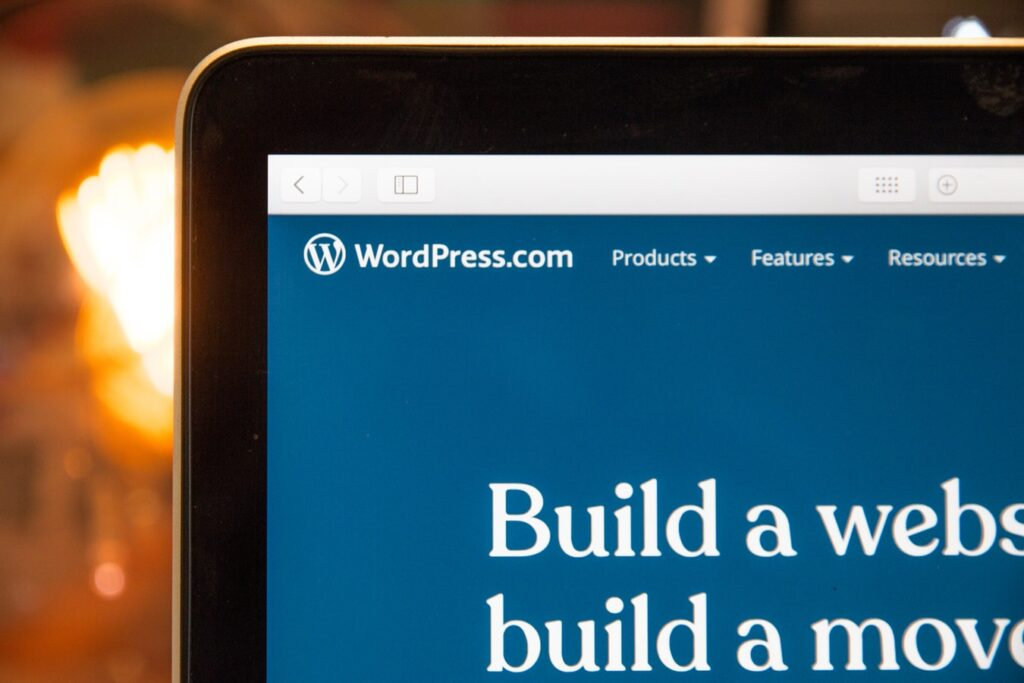 File locations for WordPress caching plugins