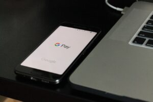 Google updates payment policy for app developers
