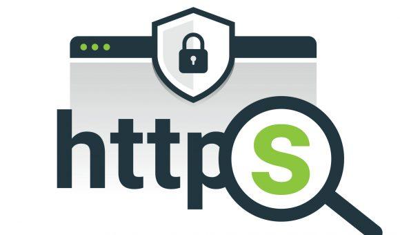 Fake WordPress SSL Certificate Expiration Emails