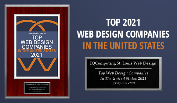 Top Web Design Companies in The United States 2021