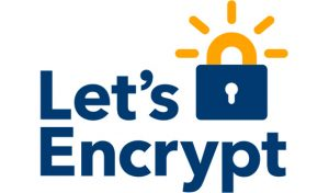 Upcoming Let's Encrypt Root Certificate Changes