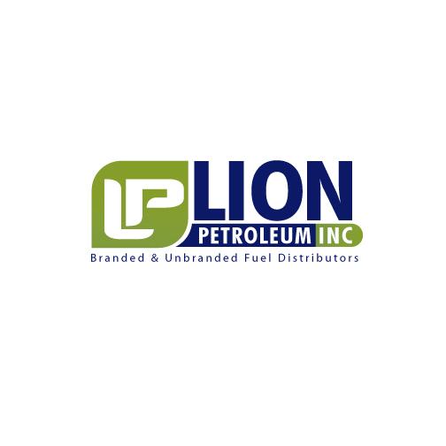 lion-pretro-02