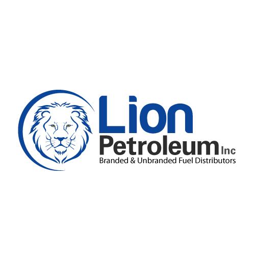 lion-pretro-04