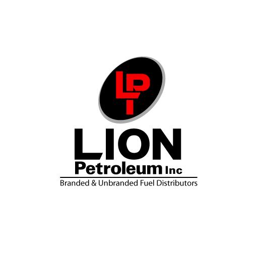 lion-pretro-05