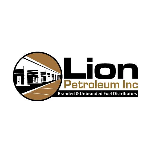 lion-pretro-06