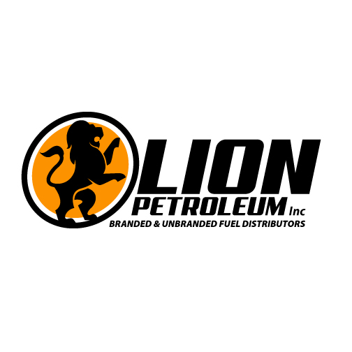 lion-pretro-07