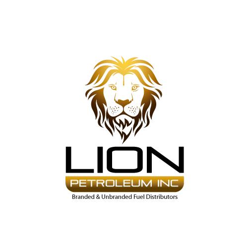 lion-pretro-10