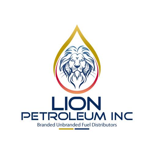 lion-pretro-11