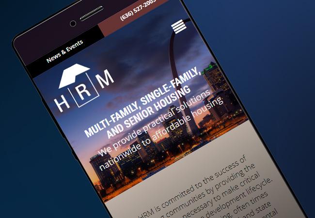 hrm-phone