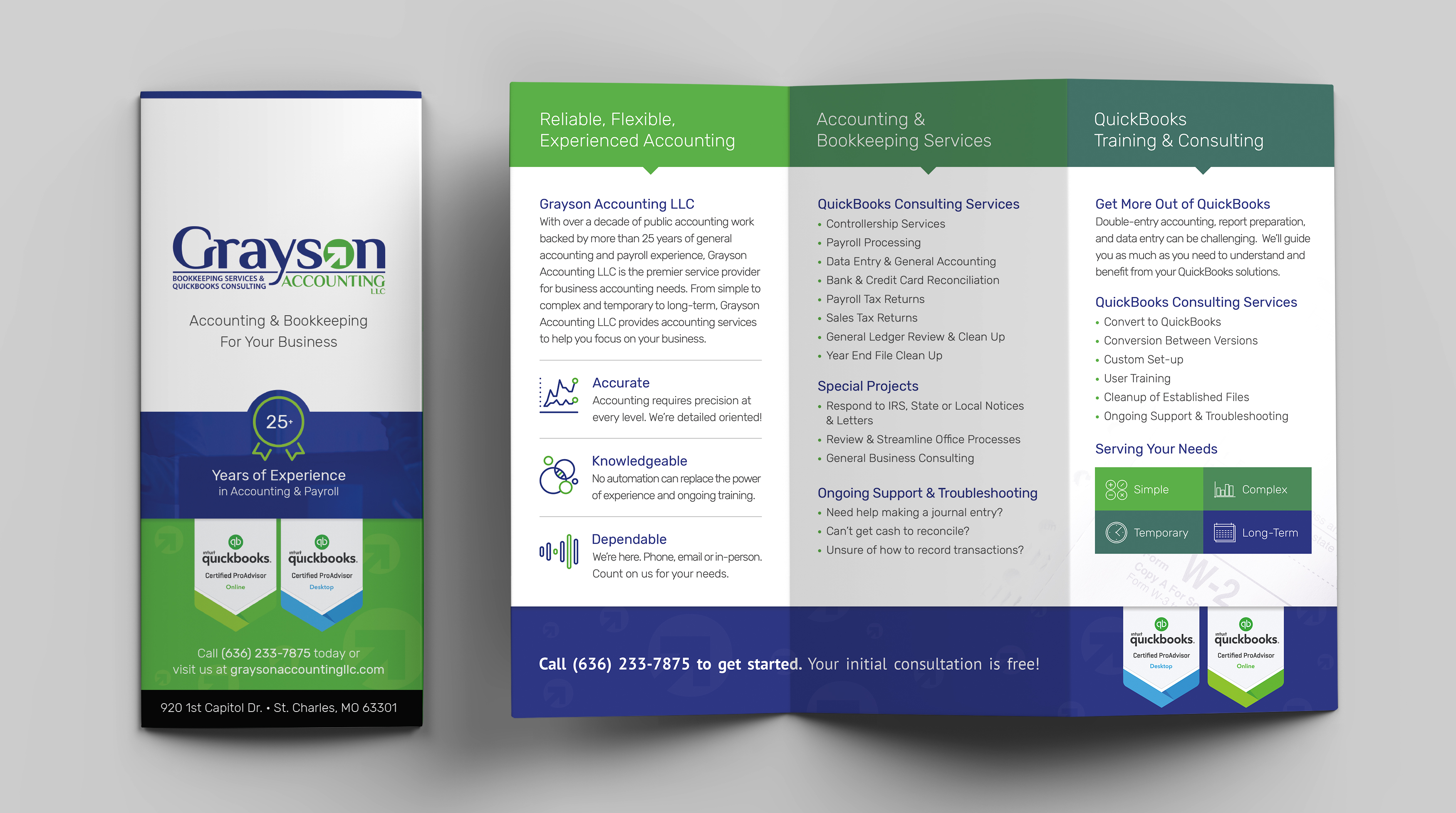 grayson-account-graphic-design-services-in-st-louis