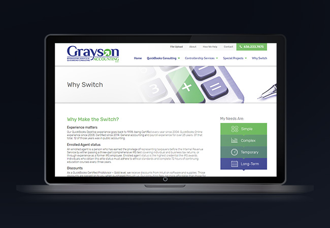 grayson-laptop
