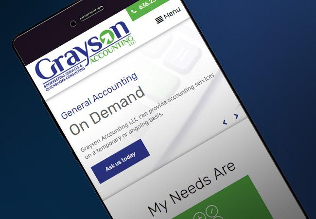 grayson-phone