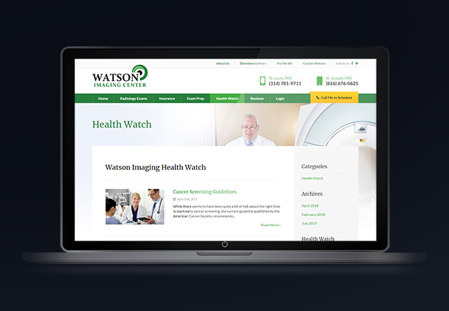 watson-laptop