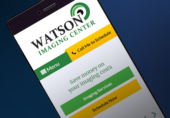 watson-phone