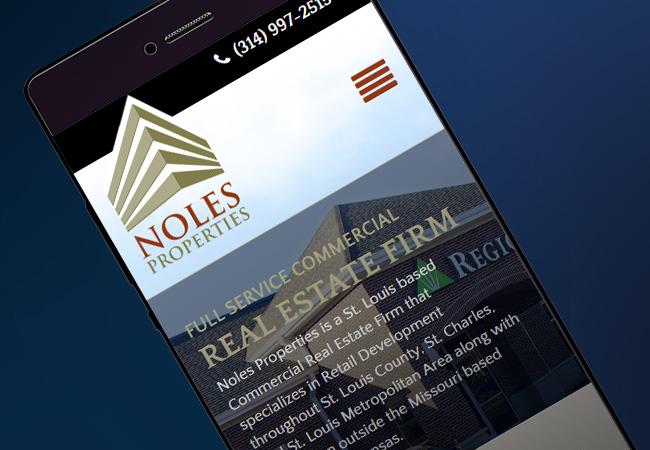 noles-phone