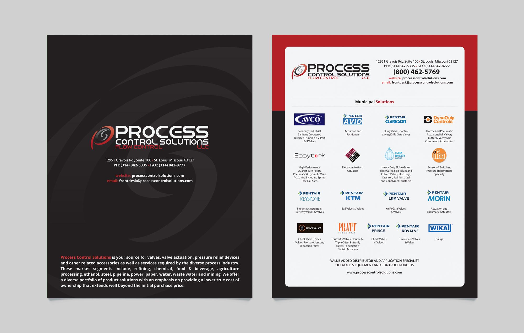 flow-control-process-control-st-louis-flyer-design