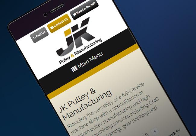 jk-pulley-phone