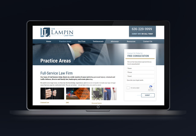 laptop-web-design-lampin