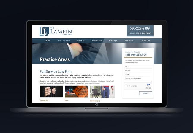 laptop-web-design-lampin