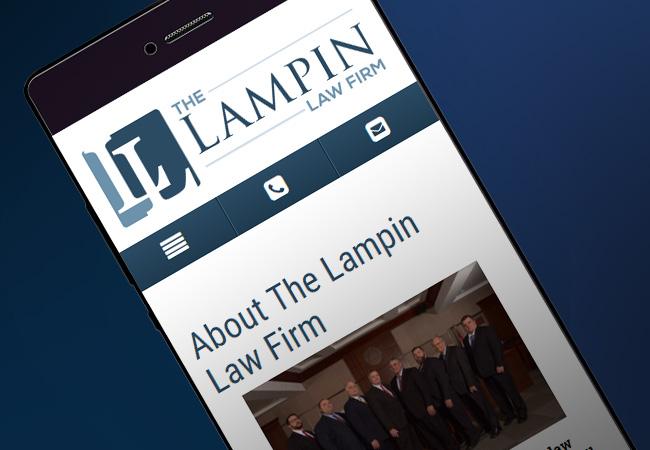 st-louis-mobile-design-lampin