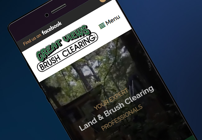 brush-clearing-st-louis-mobile-design