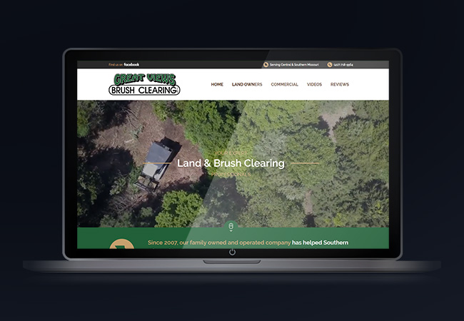 brush-clearing-st-louis-responsive-design