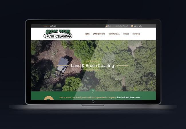 brush-clearing-st-louis-responsive-design