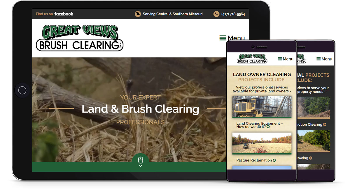 southern-missouri-brush-clearing-design