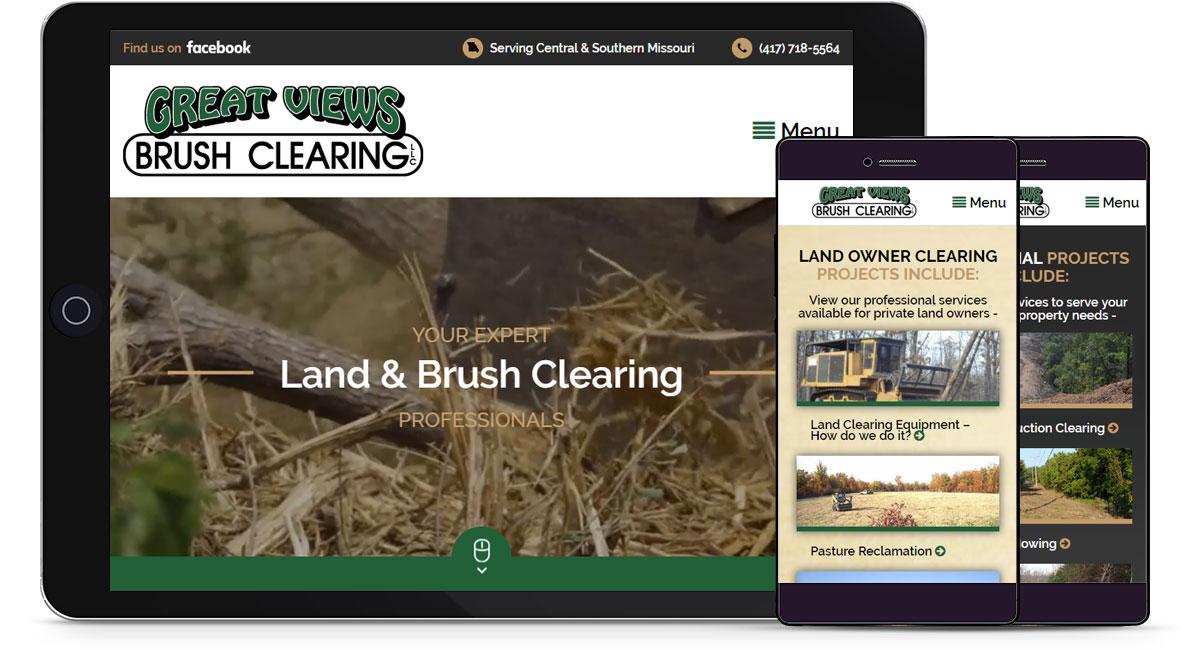 southern-missouri-brush-clearing-design