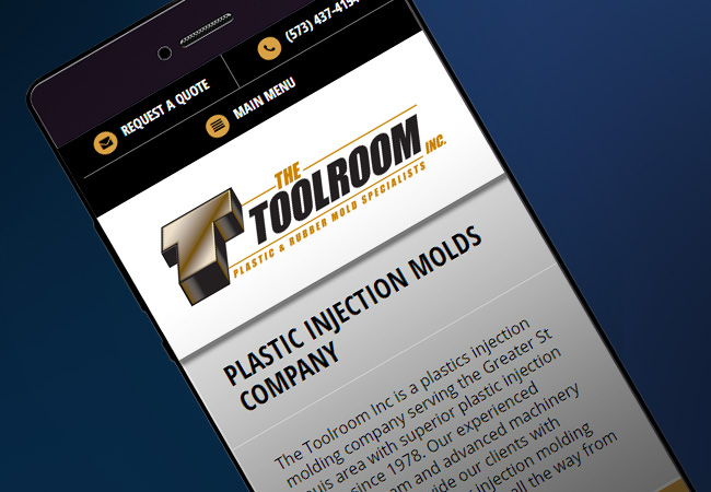 custom-plastics-mobile-responsive-design
