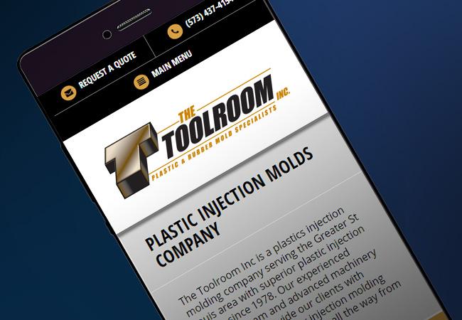 custom-plastics-mobile-responsive-design