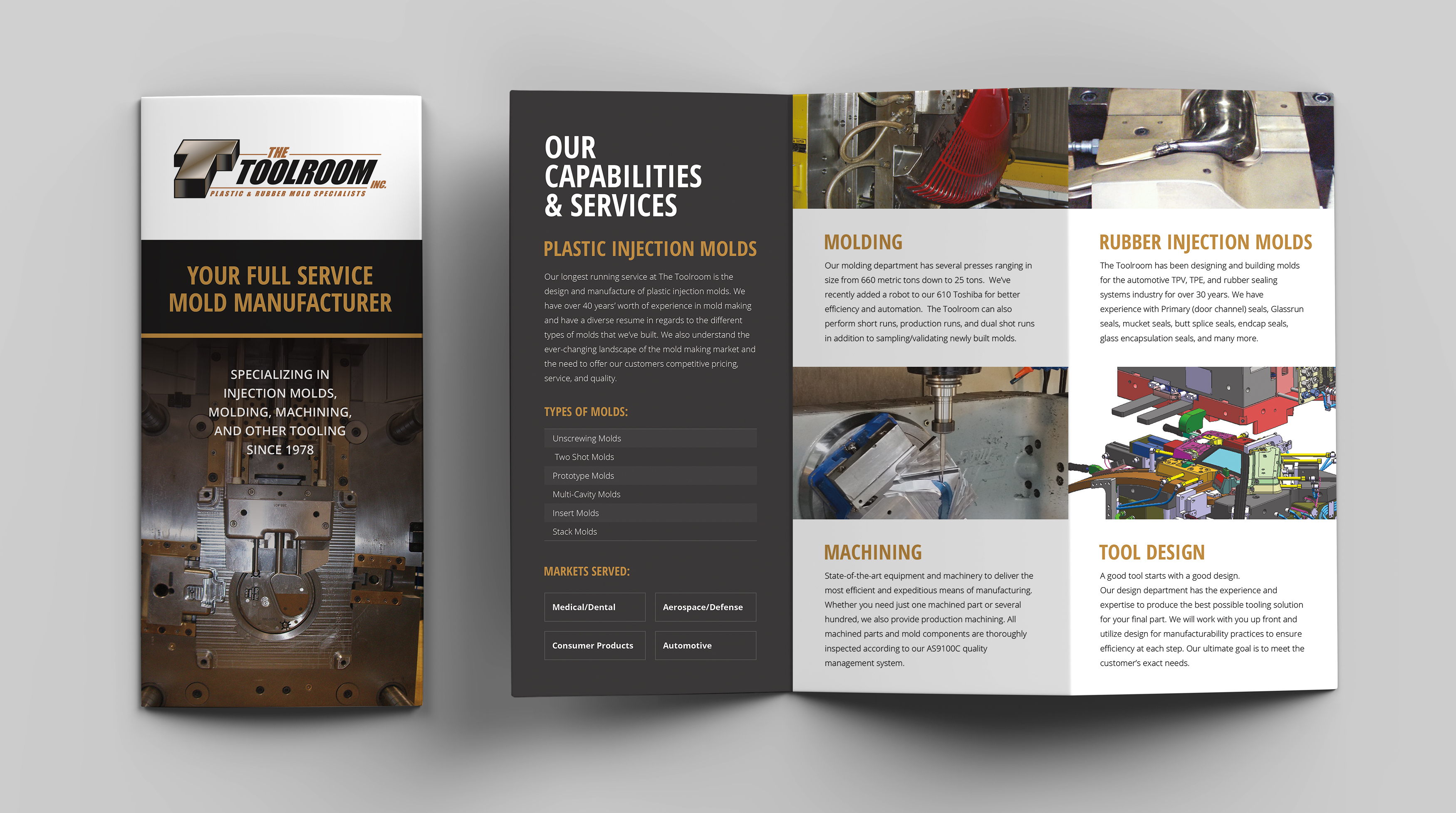 full-service-mold-manufacturer-st-louis-graphic-design
