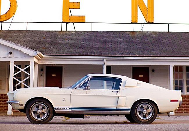 st-louis-classic-cars01
