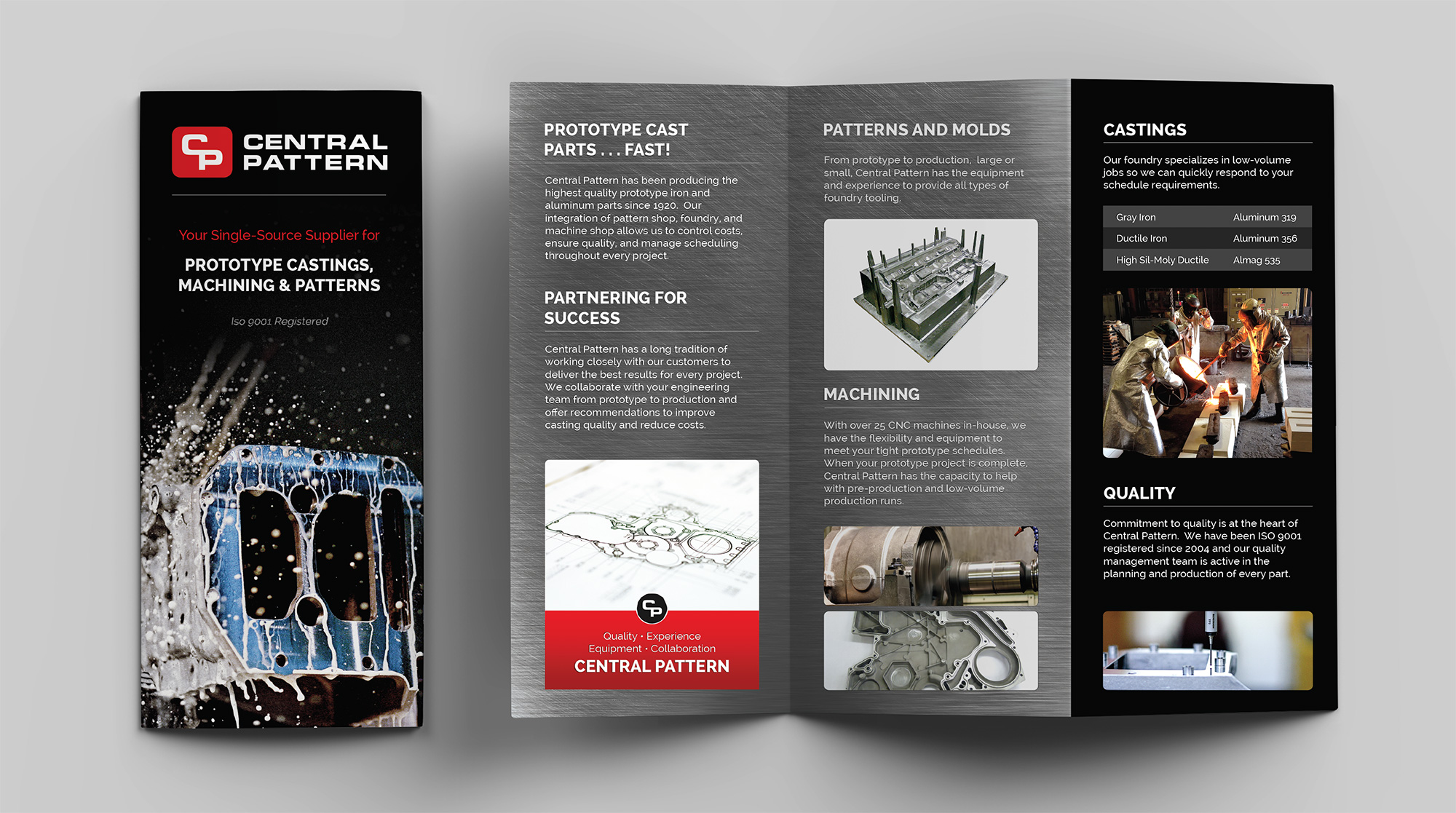 prototype-castings-st-louis-brochure-design