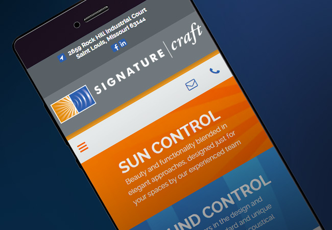 st-louis-website-sound-sun-control-sun