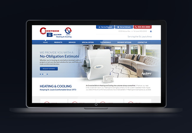 heating-cooling-website-in-st-louis