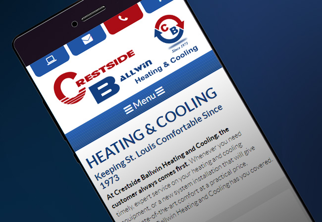 mobile-heating-cooling-website-in-st-louis